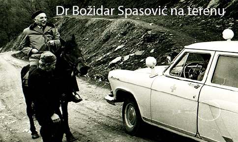 http://media.dzivanjica.rs/2017/05/Dr-Božidar-Spasović-na-terenu.jpg