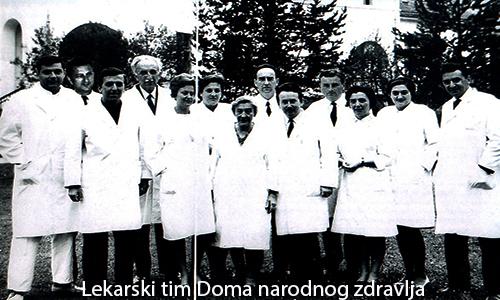 http://media.dzivanjica.rs/2017/05/Kekarski-tim-Doma-narodnog-zdravlja.jpg