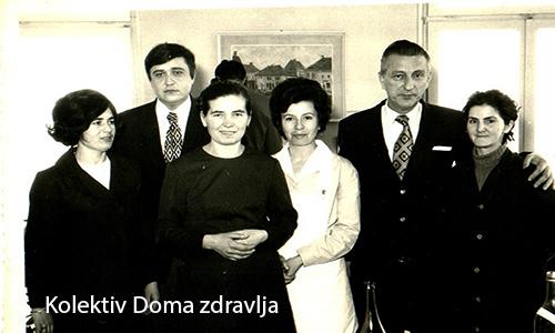 http://media.dzivanjica.rs/2017/05/Kolektiv-Doma-zdravlja.jpg