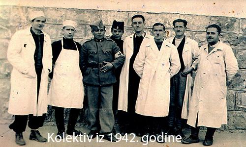 http://media.dzivanjica.rs/2017/05/Kolektiv-iz-1942.jpg