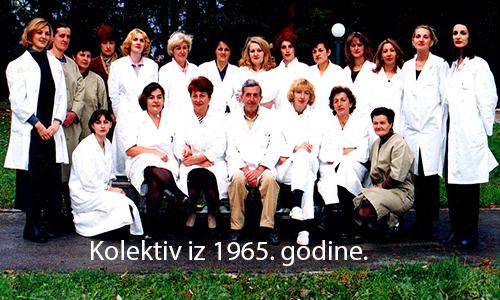 http://media.dzivanjica.rs/2017/05/Kolektiv-iz-1965.-godine..jpg