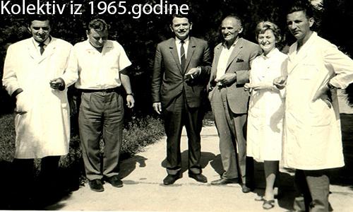 http://media.dzivanjica.rs/2017/05/Kolektiv-septembar-1965.jpg