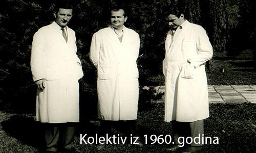 http://media.dzivanjica.rs/2017/05/Koleltiv-1960.jpg