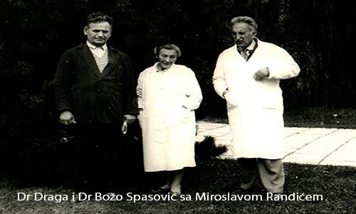 http://media.dzivanjica.rs/2017/05/Milosav-Ranđić-i-Dr-Draga-i-Božo-Spasivić.jpg