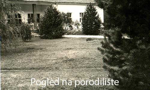 http://media.dzivanjica.rs/2017/05/Pogled-na-porodilište.jpg