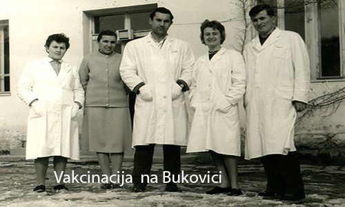 http://media.dzivanjica.rs/2017/05/Vakcinacija-na-Bukovici.jpg