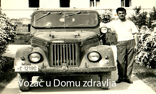 http://media.dzivanjica.rs/2017/05/Vozač-u-Domu-zdravlja.jpg