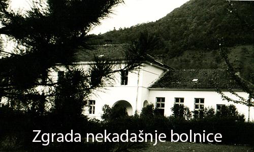 http://media.dzivanjica.rs/2017/05/Zgrada-bolnice.jpg