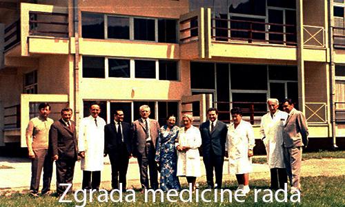 http://media.dzivanjica.rs/2017/05/Zgrada-medicine-rada.jpg