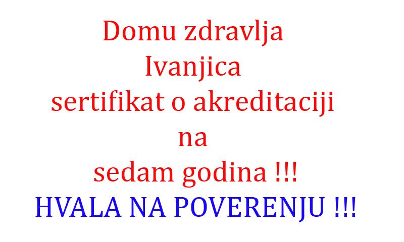 http://media.dzivanjica.rs/2017/06/Akreditacija.jpg