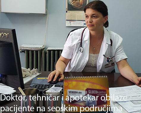 http://media.dzivanjica.rs/2018/07/IL-dr-vesna3.jpg
