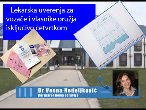 http://media.dzivanjica.rs/2018/07/Lekarska-uverenja.jpg