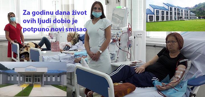 http://media.dzivanjica.rs/2018/10/IL-hemodijaliza-ivanjica.jpg