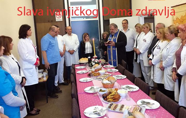 http://media.dzivanjica.rs/2018/11/Slava-IC.jpg