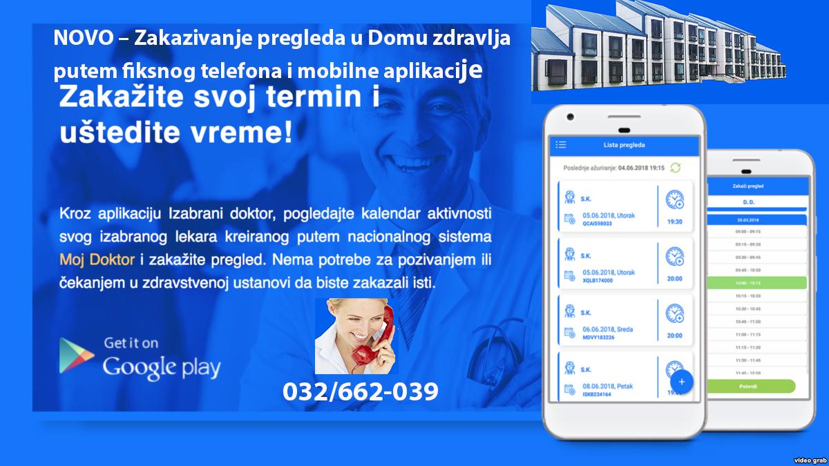 http://media.dzivanjica.rs/2019/01/Izabrani-doktor-zavrsna.jpg