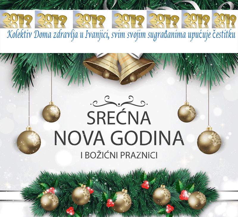 http://media.dzivanjica.rs/2019/01/srecna_nova_2019.jpg