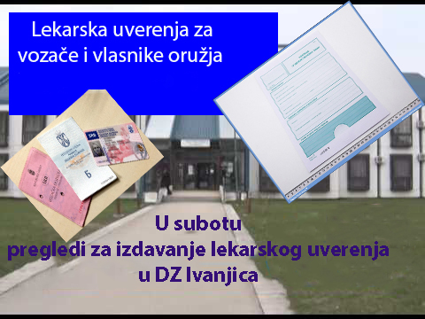 http://media.dzivanjica.rs/2019/03/Lekarska-uverenja.jpg