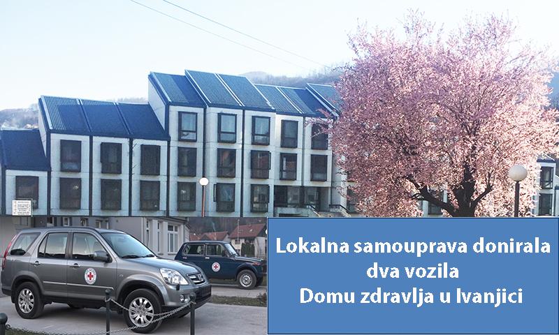 http://media.dzivanjica.rs/2019/03/Lokalna.jpg