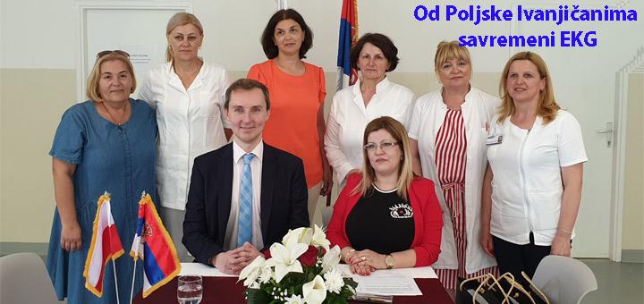 http://media.dzivanjica.rs/2019/07/Poljska-2.jpg