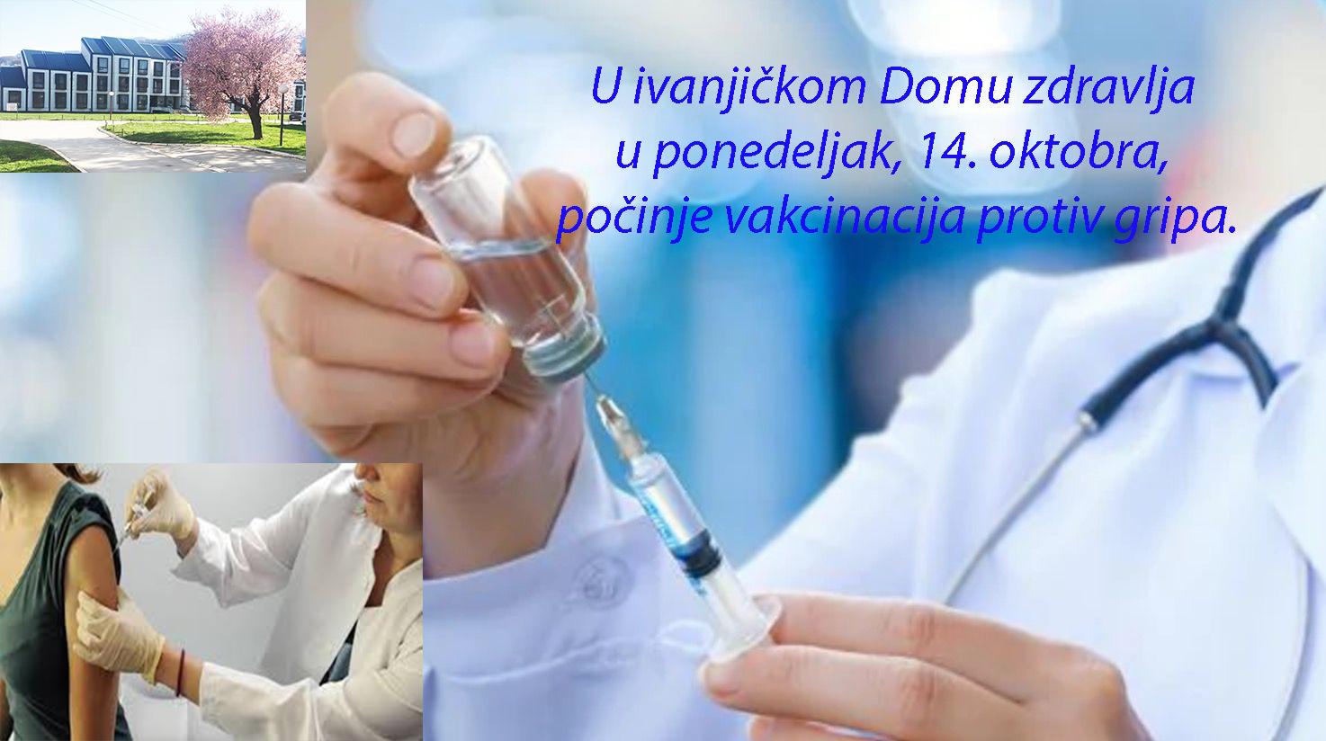 http://media.dzivanjica.rs/2019/10/vakcinagrip.jpg