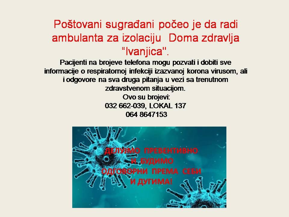 http://media.dzivanjica.rs/2020/03/ob.jpg