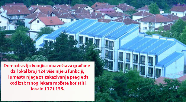 http://media.dzivanjica.rs/2020/12/IL-Dom-zdravlja-Ivanjica-1.jpg