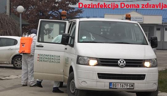 http://media.dzivanjica.rs/2020/12/il-avenija-2.jpg